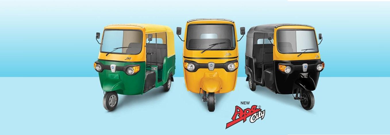 Shree Vinayak Motors